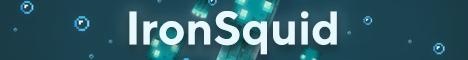 IronSquid 1.14
