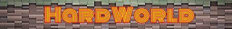 YoloWorld 1.14 - 3 сервера