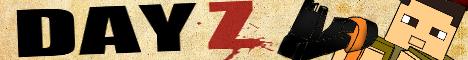DayZ PUBG -Апокалипсис