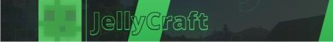 JellyCraft.su Приватный сервер