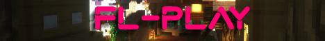 Fl-Play MCJuice 1.8-1.14.4