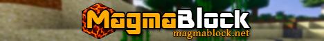 MagmaBlock 1.12.2-1.16.3