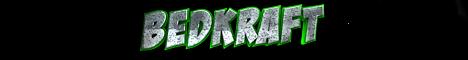 Бета сервер от ютюбера MrKraft