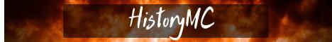 HistoryMC