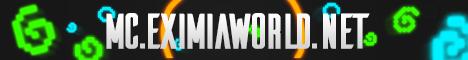 EximiaWorld 2.0