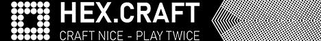 Hex-Craft Hi-tech 1.12.2