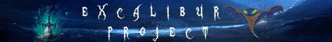 Excalibur Project