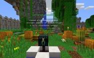 лаунчеры майнкрафт с мини играми и модами #2